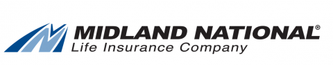 Midland National Life Insurance Company, Carrollton, GA 30117
