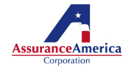 Assurance America Corporation, Carrollton, GA 30117