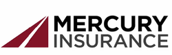 Mercury Insurance, Carrollton, GA 30117