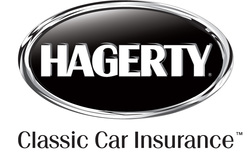 Hagerty Classic Car Insurance, Carrollton, GA 30117
