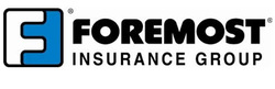Foremost Insurance Group, Carrollton, GA 30117